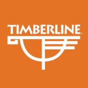 Timberline Lodge Ski Resort