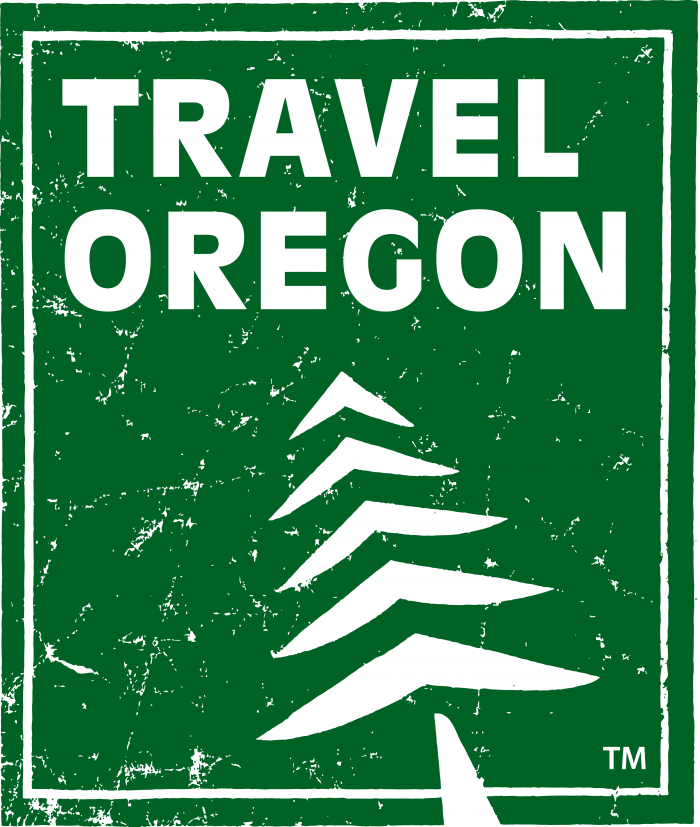 Travel Oregon Online Guides