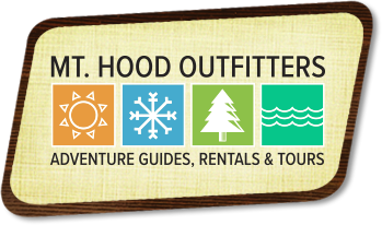 Mt. Hood Outfitters