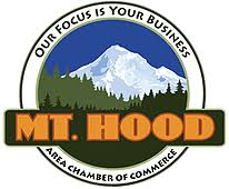 Mt Hood Area Chamber of Commerce