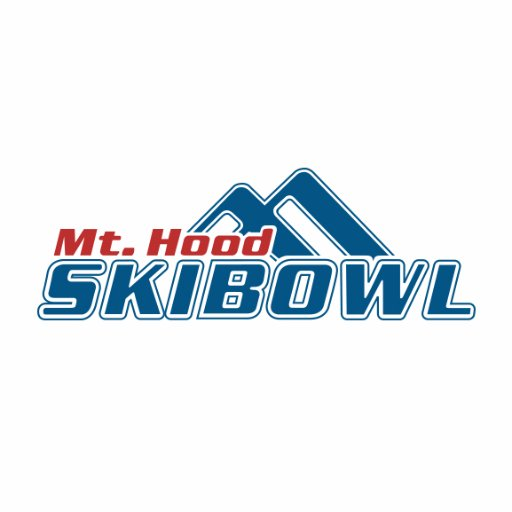 Ski Bowl & Adventure Park